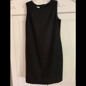 Little Black Dress from Saks